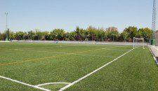Campo futbol UGR (5)