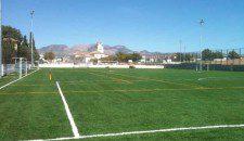 campo de fútbol colegio Mulhacen 06