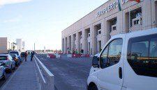 junta puente aeropuerto málaga