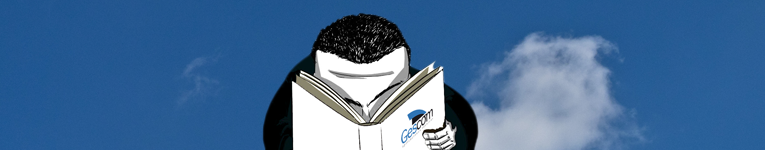 Consejos prácticos, tutoriales y documentación pistas deportivas Gescom