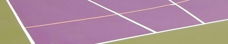 construccion-e-instalacion-de-pistas-polideportivas