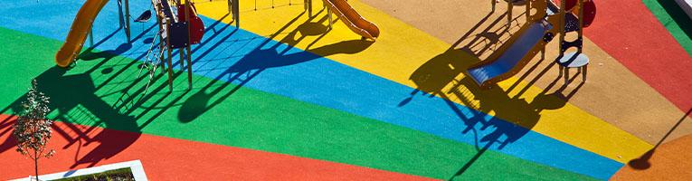 construccion-parque-infantil-gescom